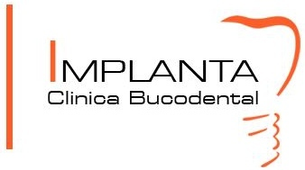 Clínica Dental Implanta
